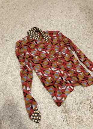 Блузка kira plastinins