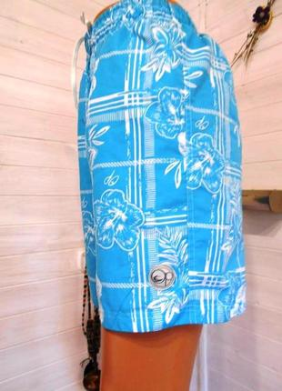 Супер качественные и красивые шорты с бандажиком