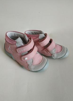 Ботиночки на девочку,кросовки на девочку,обувь на девочку