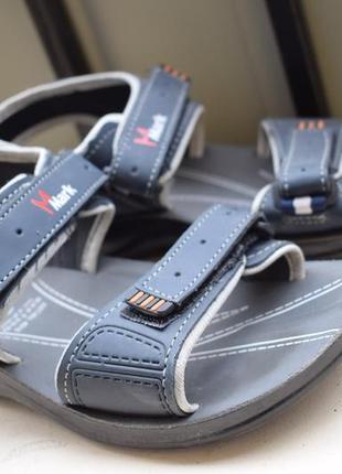 Босоножки сандали индия