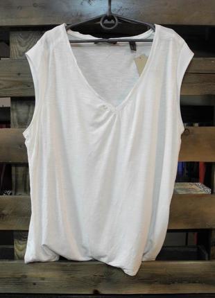 Блуза esprit, размер m