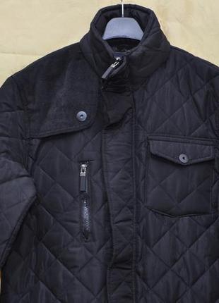 Куртка james darby ( m ).