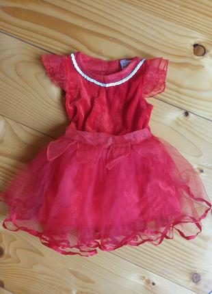 Девочка сарафан и плаття яркое 12-18