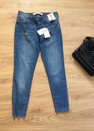 Denim co крутые стильные фирменные джинсы