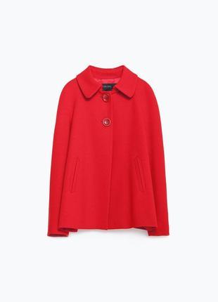 Шикарное нарядное пальто бойфренд тренч как у герцогини кэйт миддлтон  1+1=3 🎁