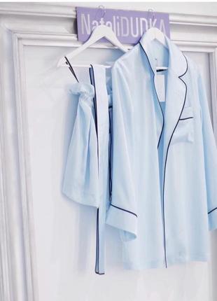Дизайнерский костюм zara кимоно и шорты