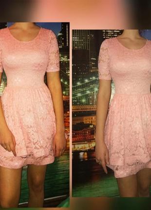 Платье/плаття1 фото