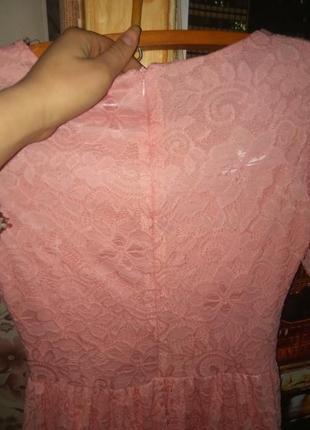 Платье/плаття2 фото