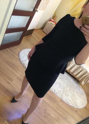 Hallhuber, продам платье!!!