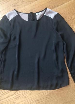 Yessica, продам блузку
