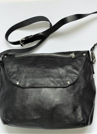 Женская удобная повседневная сумка