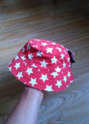 Панама шапочка кепка фирмы f&f