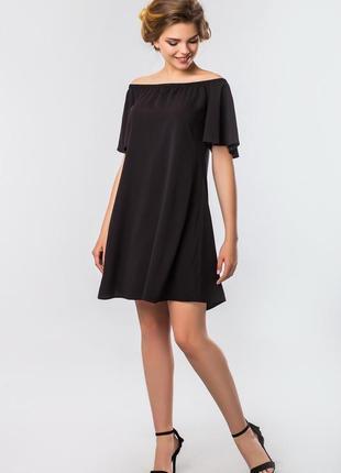 Фирменное платье h&m, размер м