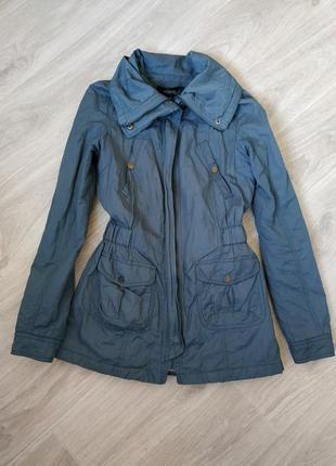Женская куртка,куртка на весну,женская демисезонная куртка