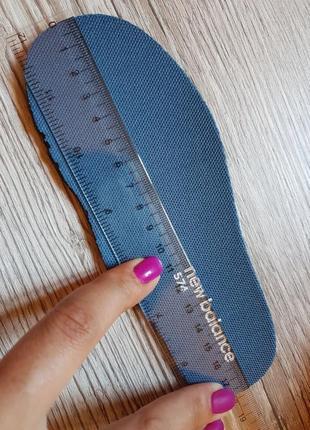 Новые new balance 574  28(17,6см) оригинал  кроссовки кроссовочки6 фото