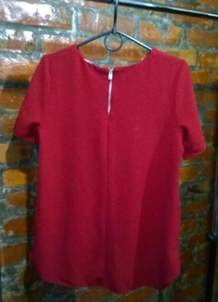 Обновка на весну! блуза кофточка топ new look2 фото