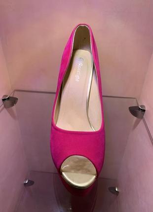 Супер красивые и удобные туфельки 😍🎀