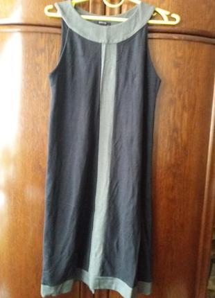 Платье-сарафан s,,oliver