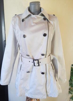 Крутой бренд,качество,куртка,тренч,батал2
