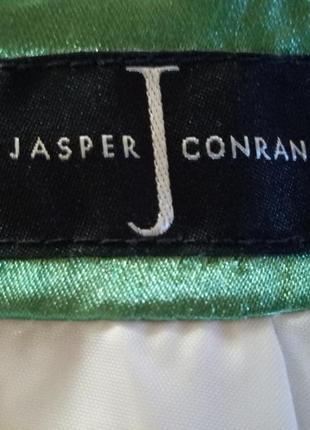 Крутой бренд,качество,куртка,тренч,батал9