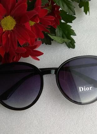 New 2019! новые крутые солнцезащитные очки, черные