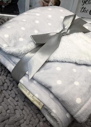 Плед blankets & beyond canada оригинал