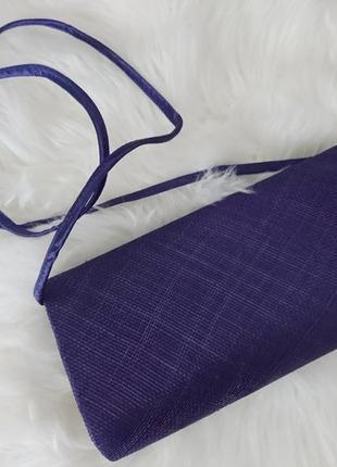 dfb96b50a5df Синие вечерние сумочки 2019 - купить недорого вещи в интернет ...