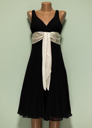 Большой выбор платьев - новое с биркой вечернее платье миди