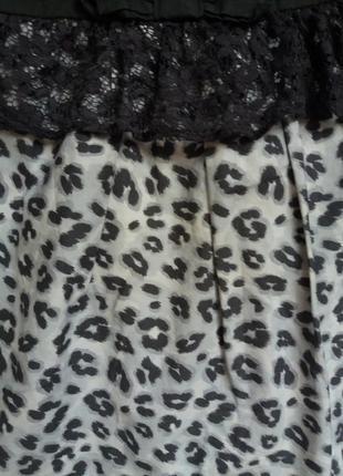 Платье next 116см в отличном состоянии2 фото