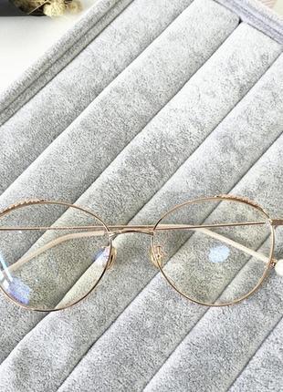 Имидж очки. стильные очки женские очки. качесвто