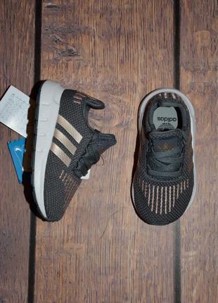 Кроссовки adidas swift 20 размер