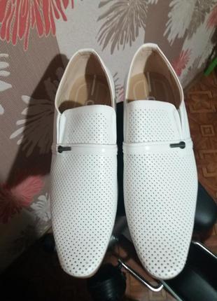 Туфли, можно на свадьбу