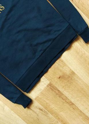 Новый с бирками женский свитшот h&m привезен с польши.3 фото