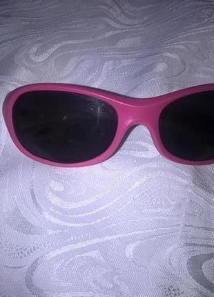 Детские очки cebe s'calibur