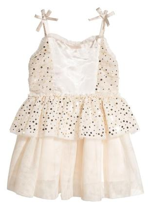 Платье. размер 1,5-2 года