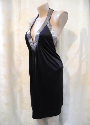 Платье bcbg max azria, размер m