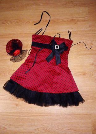 Платье нарядное на утренник праздник