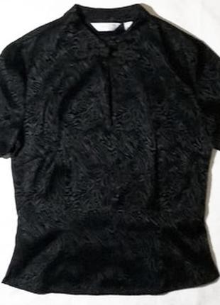 Блуза в восточном стиле next