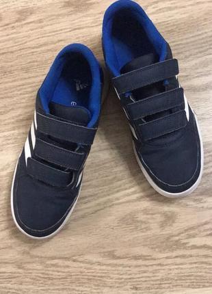 Кроссовки adidas, 38 размер!