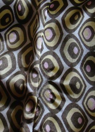 Куртка натуральная кожа кожаная7 фото
