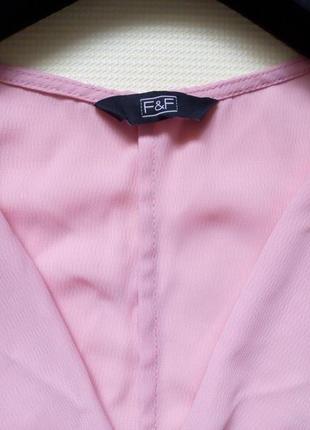 Большой выбор блуз2 фото