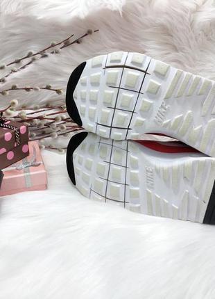 Крутые кроссовки nike air max tavas ( 29 размер )4