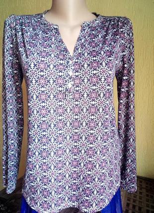 c1ff7fd02b44f3e Цветные женские рубашки 2019 - купить недорого вещи в интернет ...
