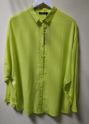 Женская блуза mohito