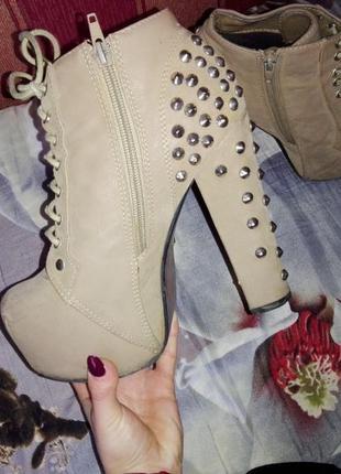 8dc624900 Весенние туфли женские 2019 - купить недорого вещи в интернет ...