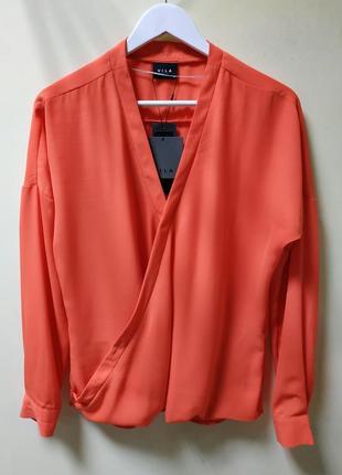 Женская блуза vila