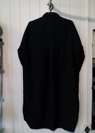 Супер женское платье рубашка sissy-boy10