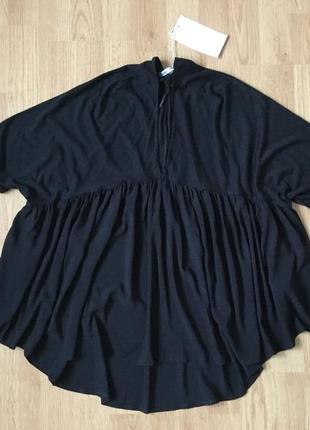 Блузка. размер s