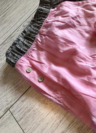 Пижама пижамные штаны оригинал victoria's secret