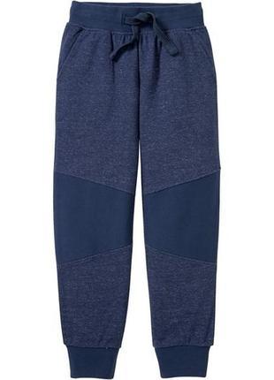 Спортивные штаны 146/152 на 10/12 лет pepperts.